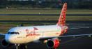 Batik Air Terbang Non-Stop dari Soekarno-Hatta ke Nanning - JPNN.com
