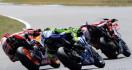 Peluang di MotoGP 2020, Lorenzo Sebut Yamaha 3 Banding 1 dengan Honda - JPNN.com