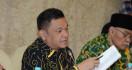 Bamsoet Mundur, Pemilihan Ketum Golkar Bakal Secara Aklamasi - JPNN.com