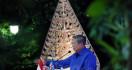 45 Taruna Akademi Partai Demokrat dapat Wejangan Pak SBY - JPNN.com