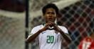 Imbang Lawan Oman, Modal Timnas Indonesia U-16 Hadapi Iran - JPNN.com