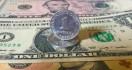 Rupiah Menguat di Akhir Pekan saat Mata Uang Asia Tertekan - JPNN.com