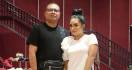 Diisukan Bercerai dengan Krisdayanti, Raul Lemos Marah Besar - JPNN.com