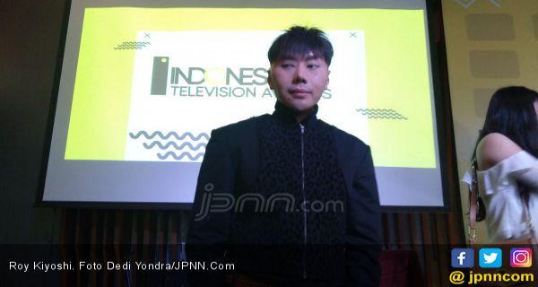Roy Kiyoshi Bakal Diperiksa Polisi Terkait Restoran Pesugihan - JPNN.COM