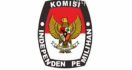 Calon Anggota KIP yang Gugur Minta Tim Pansel Diberhentikan - JPNN.com