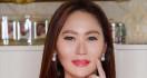 Inul Daratista: Lindungi Aku dari Marabahaya - JPNN.com
