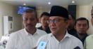 Gantikan Doli, Ivan Batubara Jadi Ketua TKD Jokowi-Ma'ruf - JPNN.com