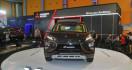 Jadi Nomor Satu, Mitsubishi Tambah Kapasitas Produksi - JPNN.com