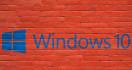 Microsoft Imbau Pengguna Windows 7 Segera Pìndah ke Windows 10 - JPNN.com