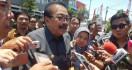 Ini yang Dilakukan Pakde Karwo Setelah Lepas Jabatan Gubernur Jatim - JPNN.com
