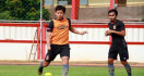 Adam Alis Menanti Keputusan Bhayangkara FC Soal Gaji Pemain - JPNN.com