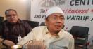 Kapitra Ampera: FPI dan GNPF Bukan Oposisi - JPNN.com