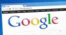 Cinta Luar Biasa Kalahkan Pilpres 2019 di Pencarian Terpopuler Google - JPNN.com