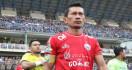 Datangi Polda Metro Jaya, Cut Rita Mengaku Ditelantarkan Ismed Sofyan - JPNN.com