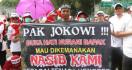 Honorer K2 Diadu Lagi dengan Umum untuk Rebut Kursi PPPK - JPNN.com