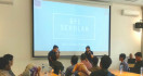 BFI Finance Gelar Tech-Scholar - JPNN.com