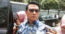 Wakil Panglima TNI Harus Bintang Empat dan Berpengalaman sebagai Kepala Staf Angkatan - JPNN.com
