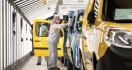 Mitsubishi dkk Bersiap Penetrasi ke Pasar Komersial Ringan - JPNN.com