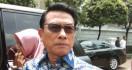 Moeldoko Ogah Dikaitkan dengan Tersangka Jiwasraya - JPNN.com