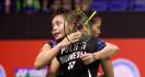 Sayang, Greysia/Apriyani Kandas di Semifinal Malaysia Masters 2020 - JPNN.com