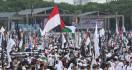 Rundown Lengkap Acara Reuni 212 Besok, Ada Nama Habib Rizieq Shihab - JPNN.com