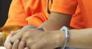 Judi Remi Membawa 5 Sekawan di Depok ke Jeruji Besi - JPNN.com