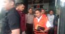 Tok Tok Tok, Tiga Tahun Bui buat Bupati Penyuap Gubernur - JPNN.com