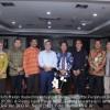 30+ Perhimpunan dokter hewan indonesia terbaru
