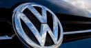 Volkswagen Siapkan SUV Listrik Bernama ID Rudggzz - JPNN.com