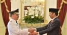 Ini Upaya Gubernur Rohidin Cegah Korupsi di Bengkulu - JPNN.com