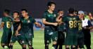 Dua Pemain PS Tira Persikabo Dapat Kabar Gembira di Tengah Pandemi COVID-19 - JPNN.com
