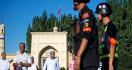 Dituduh Anti-Islam Lagi, Tiongkok Bandingkan Jumlah Masjid di Amerika dengan Xinjiang - JPNN.com