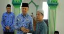 Bima Arya Tak Setuju IMB Dihapus - JPNN.com