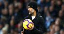 Boxing Day Premier League: Jebakan Tikus di Leicester - JPNN.com