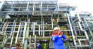 Penyebab Utama Lifting Migas Masih Rendah - JPNN.com