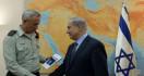 Oposisi Israel Tidak Rela Rezim Korup Netanyahu Kembali Berkuasa - JPNN.com