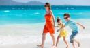 4 Tips Jitu Mengatasi Mabuk Kendaraan Pada Anak - JPNN.com