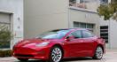 Di Tiongkok, Pabrik Mobil Listrik Amerika Serikat Justru Dimanja - JPNN.com