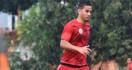 Renan Silva Kembali ke Ibu Kota - JPNN.com