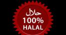 Omnibus Law Justru Mempermudah Proses Sertifikasi Halal - JPNN.com