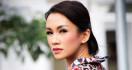 Kalista Tak Hafal Pancasila, Melanie Putria: Terima Kasih Sudah Berjuang - JPNN.com