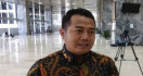 Prabowo Momentumnya Sudah Lewat, Sandi Lagi Bersinar - JPNN.com