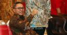 Zulhas Minta Hatta Rajasa Jabat Ketua MPP PAN - JPNN.com