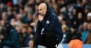 Pemain Manchester City Mulai Gerah dengan Pep Guardiola - JPNN.com