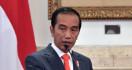Jokowi Ingin Pasar Rakyat Punya Ekosistem Online - JPNN.com