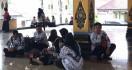 Sabar ya Honorer, Revisi UU ASN Baru Diparipurnakan DPR Setelah Reses - JPNN.com