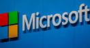 Microsoft Mengembangkan Keyboard dengan Akses Emoji - JPNN.com