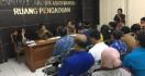DPR Minta Kuota Honorer K2 jadi PPPK Ditambah Lagi - JPNN.com