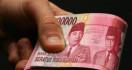 Gaji PPPK dari Honorer K2 Dibebankan ke Pemda, Syahrial: Kebijakan Sangat Buruk - JPNN.com