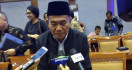 Muhadjir Sudah Usulkan Gaji Guru Honorer K2 Gagal CPNS dan PPPK - JPNN.com